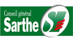 72-logo-sarthe