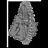 logo-asmr72