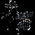 logo de la Fédération Française des Associations de sauvegarde des Moulins